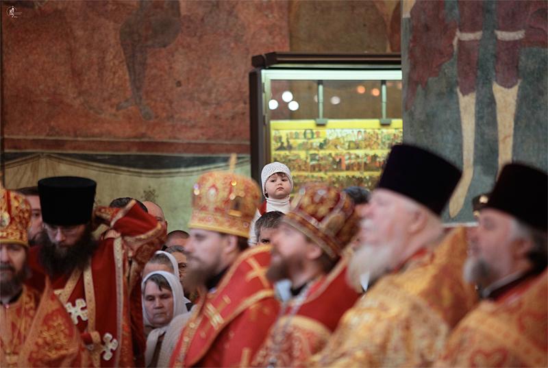 http://p2.patriarchia.ru/2011/04/25/1233145728/2_MG_2506.jpg
