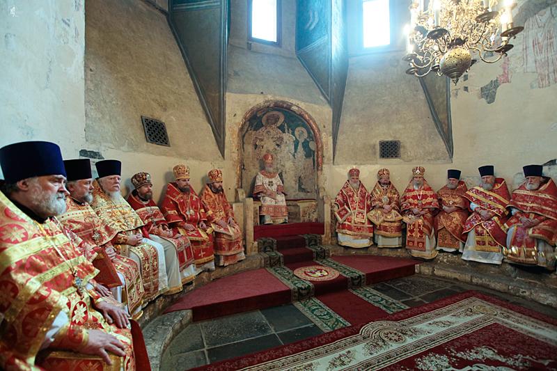 http://p2.patriarchia.ru/2011/04/25/1233145742/2_MG_2611.jpg
