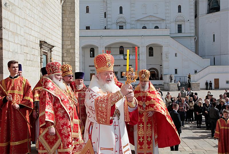 http://p2.patriarchia.ru/2011/04/25/1233145760/2_MG_2863.jpg