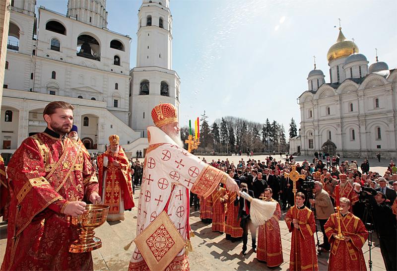 http://p2.patriarchia.ru/2011/04/25/1233145762/2_MG_2842.jpg