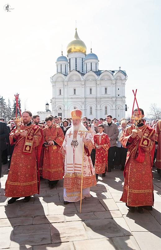 http://p2.patriarchia.ru/2011/04/25/1233145784/2_MG_2793.jpg