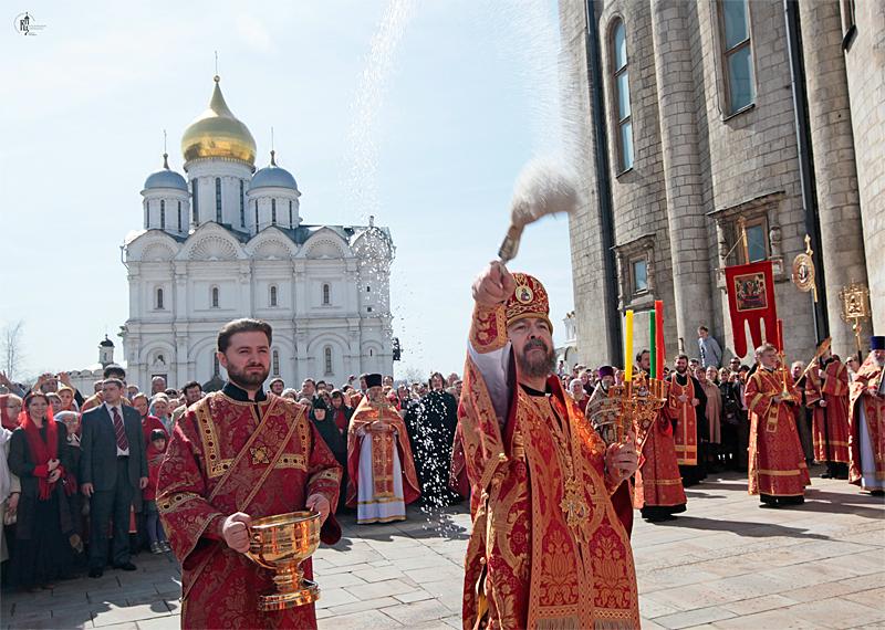 http://p2.patriarchia.ru/2011/04/25/1233145790/2_MG_2805.jpg