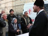 http://p2.patriarchia.ru/2011/04/26/1233145117/1IMG_6833.JPG