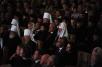 Первосвятительский визит в Донецкую и Харьковскую епархии. Торжества по случаю 90-летия со дня рождения митрополита Харьковского и Богодуховского Никодима