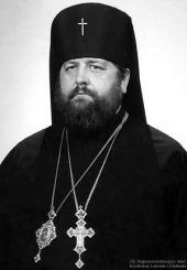 Авель, архиепископ Люблинский и Холмский (Поплавский Андрей Константинович)