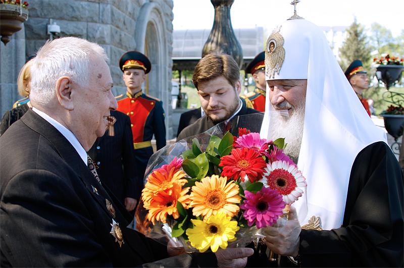 http://p2.patriarchia.ru/2011/05/09/1233157611/2_VSN0245.jpg