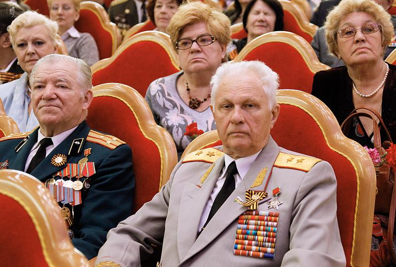 http://p2.patriarchia.ru/2011/05/09/1233157613/2_VSN0381.jpg