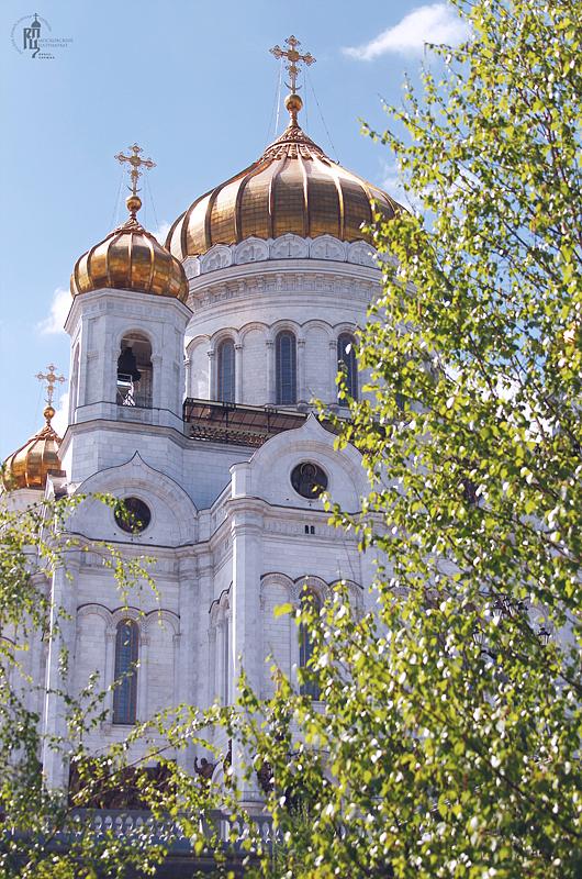 http://p2.patriarchia.ru/2011/05/09/1233157631/2_VSN0019.jpg