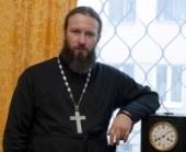 Издание творений святителя Феофана Затворника - это начало большой работы по изданию наследия отцов Русской Церкви