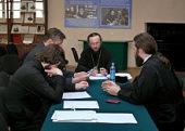 http://p2.patriarchia.ru/2011/05/12/1233159449/4IMG_7334.JPG