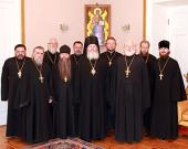 http://p2.patriarchia.ru/2011/05/19/1233173366/1IMG_0915.jpg