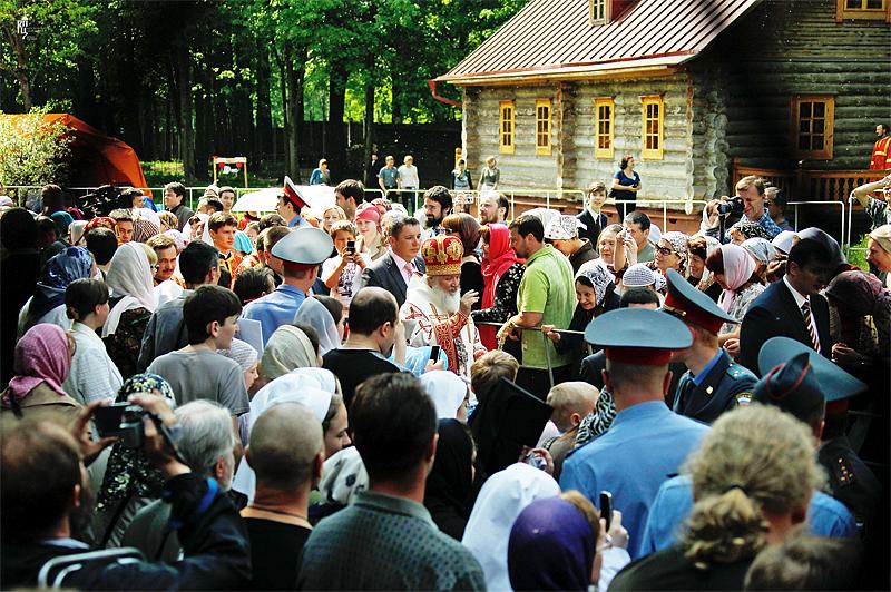 http://p2.patriarchia.ru/2011/05/21/1233175064/2_VSN0511.jpg