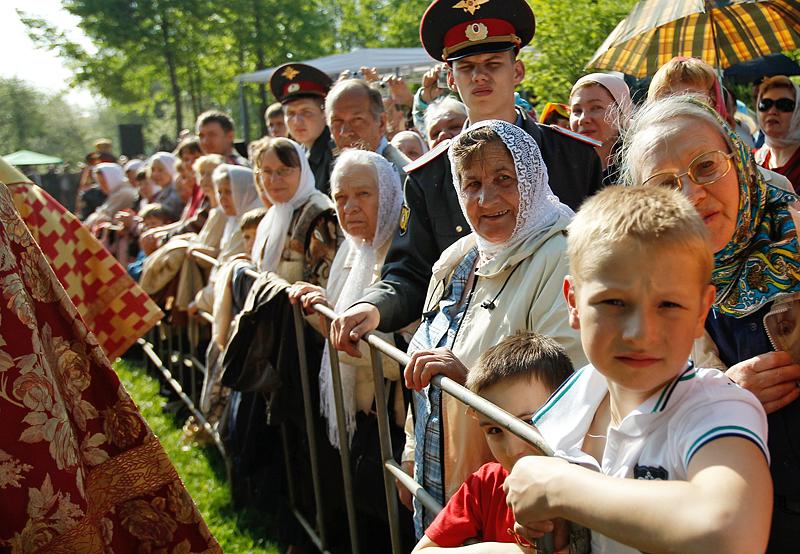 http://p2.patriarchia.ru/2011/05/21/1233175114/2_VSN0042.jpg