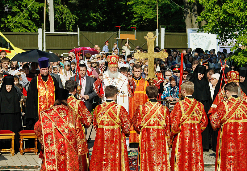 http://p2.patriarchia.ru/2011/05/21/1233175154/2_VSN0091.jpg