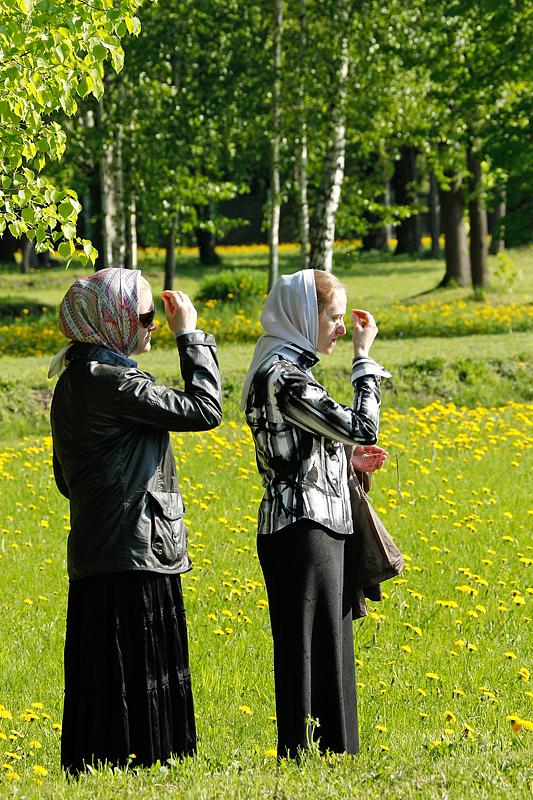 http://p2.patriarchia.ru/2011/05/21/1233175162/2_VSN0119.jpg