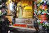 Патриаршее служение в Николо-Угрешском монастыре. Хиротония архимандрита Серафима (Глушакова) во епископа Воскресенского, викария Московской епархии