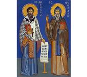 Святейший Патриарх Кирилл обратился с приветствием к участникам празднования Дня славянской письменности и культуры