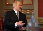 http://p2.patriarchia.ru/2011/05/24/1233176897/4C8P1989.JPG