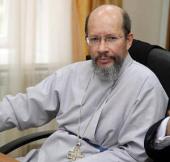 Протоиерей Николай Балашов: Дни славянской культуры укрепляют единство славян