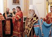 http://p2.patriarchia.ru/2011/05/24/1233178049/2.jpeg