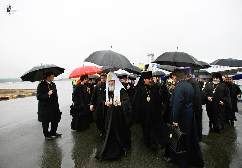 http://p2.patriarchia.ru/2011/05/28/1233180679/2_Z7V0011.jpg