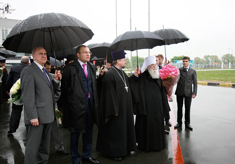 http://p2.patriarchia.ru/2011/05/28/1233180703/2_Z7V0007.jpg