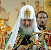 http://p2.patriarchia.ru/2011/05/29/1233181070/1_VSN0495.JPG