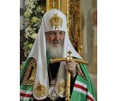 http://p2.patriarchia.ru/2011/05/29/1233181114/1_VSN0429.JPG