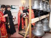 http://p2.patriarchia.ru/2011/05/29/1233181126/1-28_05_2011_zvonnitsa_1.jpg