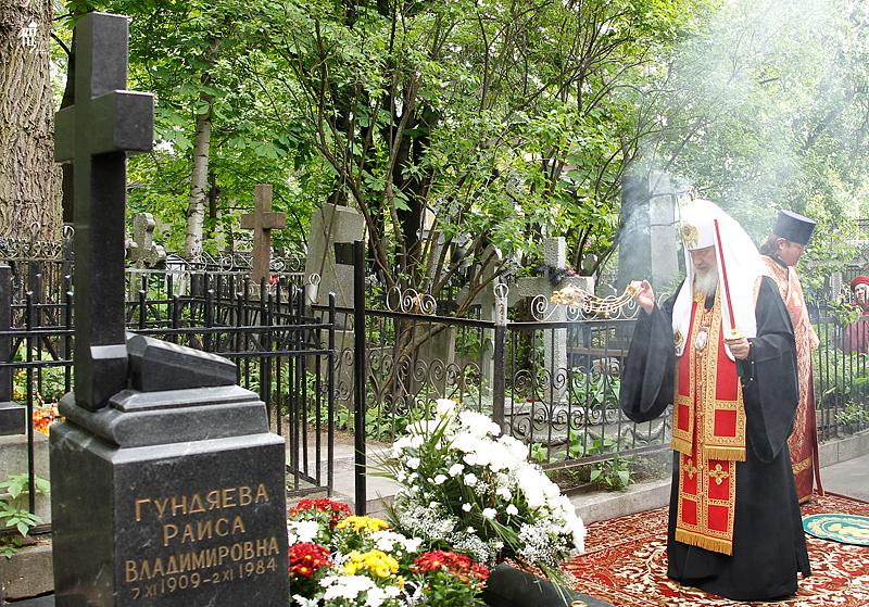http://p2.patriarchia.ru/2011/05/29/1233182246/2_VSN0023.jpg