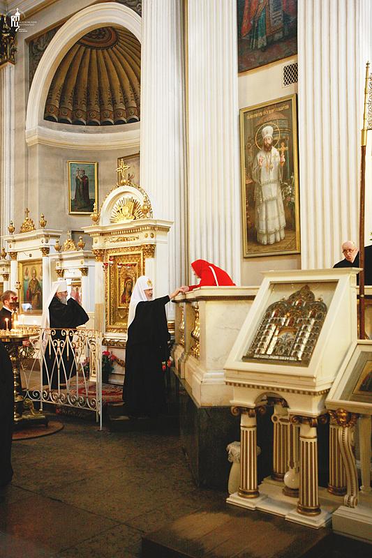 http://p2.patriarchia.ru/2011/05/29/1233182668/2_Z7V0022.jpg