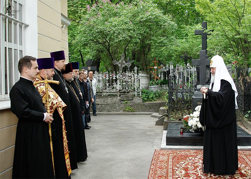 http://p2.patriarchia.ru/2011/05/29/1233182675/2_VSN0090.jpg