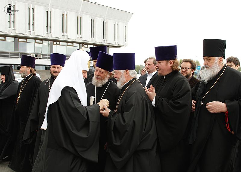 http://p2.patriarchia.ru/2011/05/30/1233182184/2_VSN0119.jpg