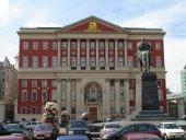 Председатель Синодального отдела по социальному служению обратился к мэру Москвы с просьбой предоставить Церкви специальное помещение для кормления бездомных