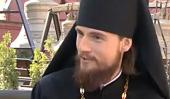 Православный университет на Новой площади