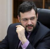 Председатель Синодального информационного отдела приветствует идею ответственности интернет-СМИ за комментарии своих читателей