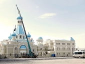 http://p2.patriarchia.ru/2011/06/06/1233219276/1Shardzh.jpg