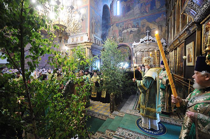 http://p2.patriarchia.ru/2011/06/11/1233222673/2NOV_9123.jpg