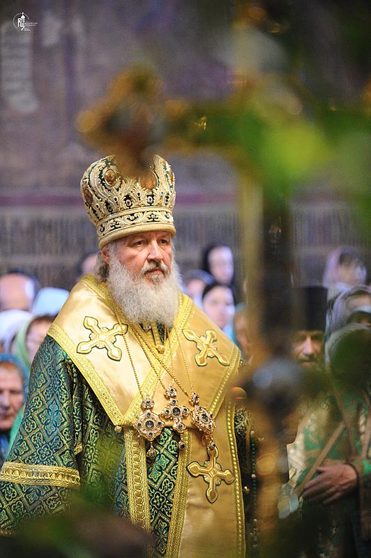 http://p2.patriarchia.ru/2011/06/11/1233222677/2NOV_9151.jpg