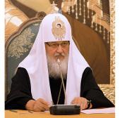 http://p2.patriarchia.ru/2011/06/11/1233223674/2.jpg