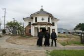 http://p2.patriarchia.ru/2011/06/19/1233227824/2.jpg