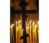 http://p2.patriarchia.ru/2011/06/20/1233228266/3NOV_3969.jpg