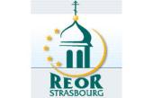 Представительство Русской Православной Церкви при Совете Европы приветствует обсуждение экспертного доклада «О праве на критическую оценку гомосексуализма…»