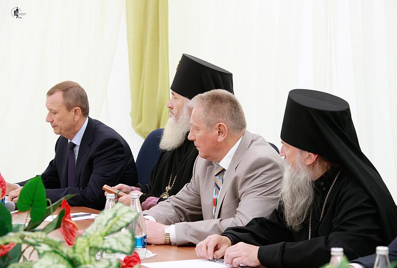 http://p2.patriarchia.ru/2011/06/25/1233232259/2_Z7V0554.jpg