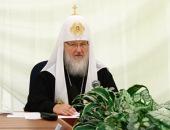 http://p2.patriarchia.ru/2011/06/25/1233232360/3_Z7V0572.jpg