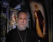 Леонид Ролдугин, протоиерей