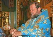 Митрополит Кишиневский и всея Молдовы Владимир: «Мы не делим святых по национальному признаку»
