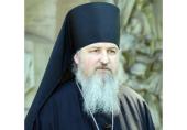 Обращение председателя Синодального комитета по взаимодействию с казачеством в связи с информацией о провозглашении «казачьей автокефальной церкви»