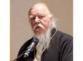 http://p2.patriarchia.ru/2011/07/01/1233235292/1IMG_3917_s.jpg