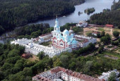 http://p2.patriarchia.ru/2011/07/08/1233241630/5.jpg